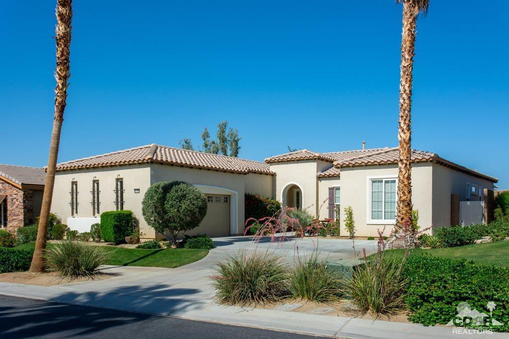 Photo of 60190 Desert Rose Drive, La Quinta, CA 92253