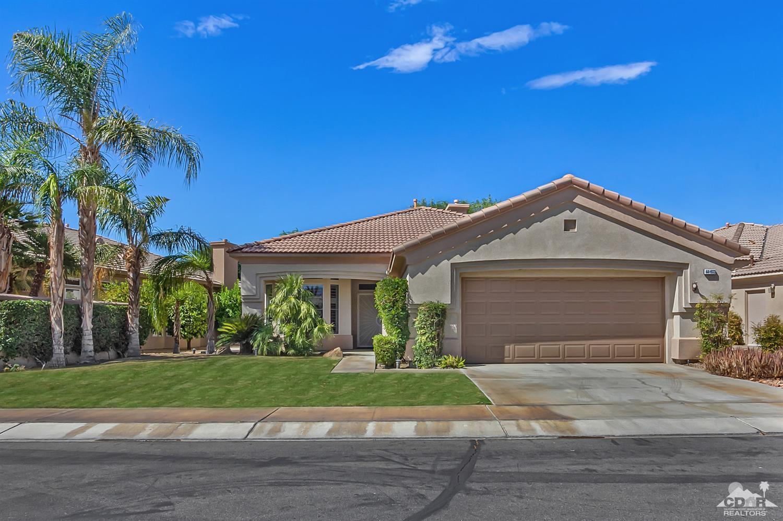 Photo of 44603 S Heritage Palms Drive, Indio, CA 92201