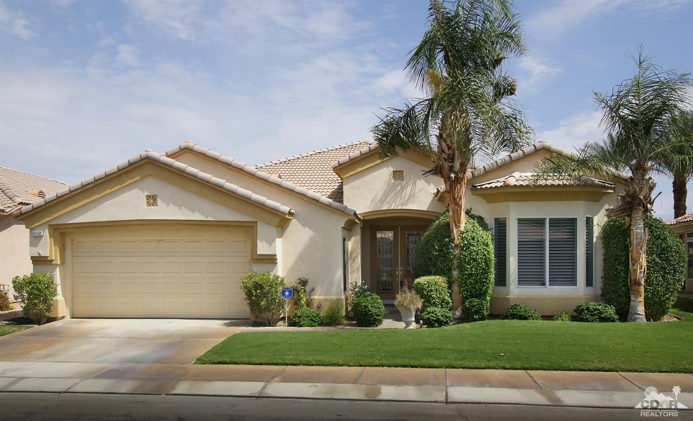 Photo of 80228 Royal Birkdale Drive, Indio, CA 92201