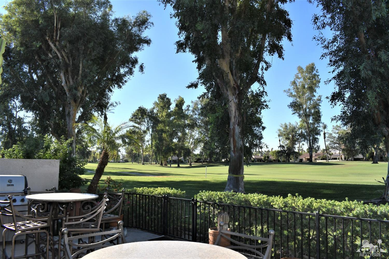 Photo of 936 Inverness Drive, Rancho Mirage, CA 92270