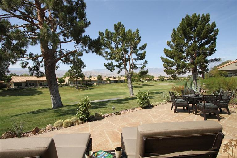 Photo of 47 Pebble Beach Drive, Rancho Mirage, CA 92270