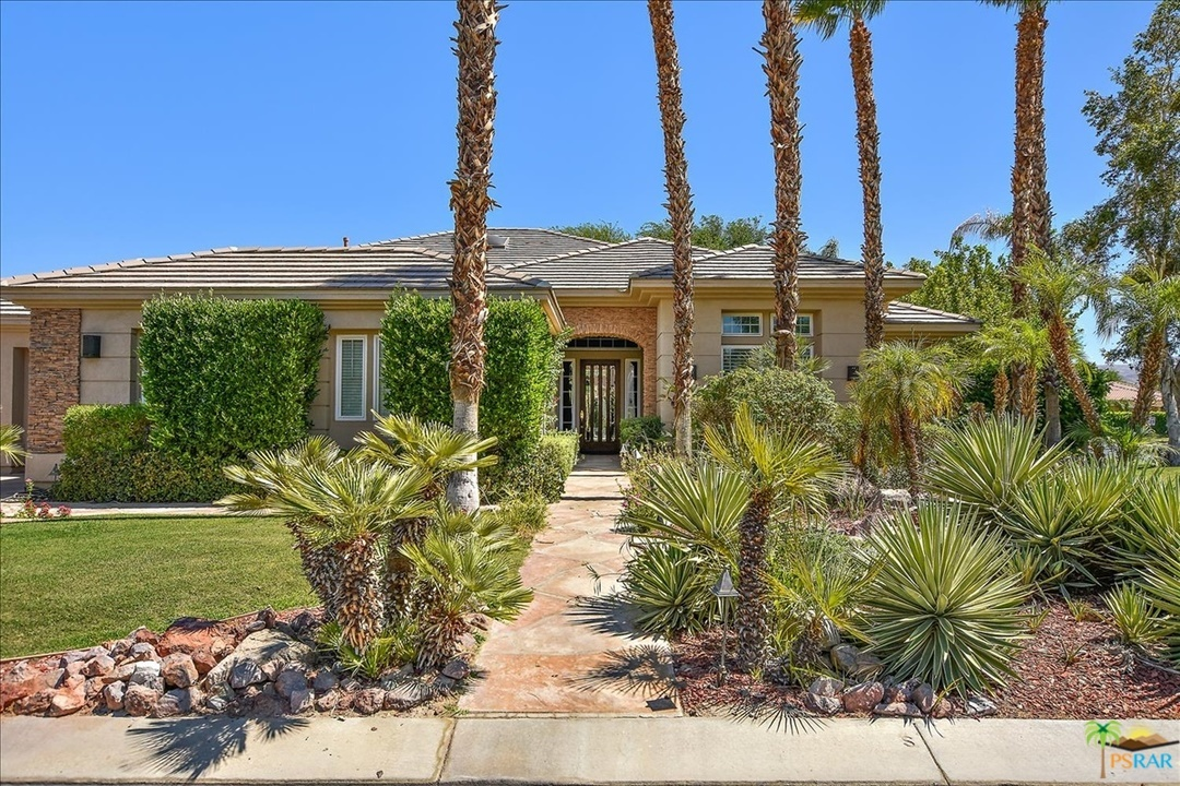 Photo of 46 VISTA ENCANTADA, Rancho Mirage, CA 92270