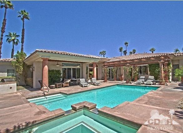 Photo of 360 Crest Lake Drive, Palm Desert, CA 92211