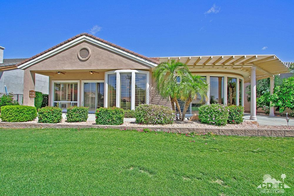 Photo of 78175 Sunrise Canyon Avenue, Palm Desert, CA 92211
