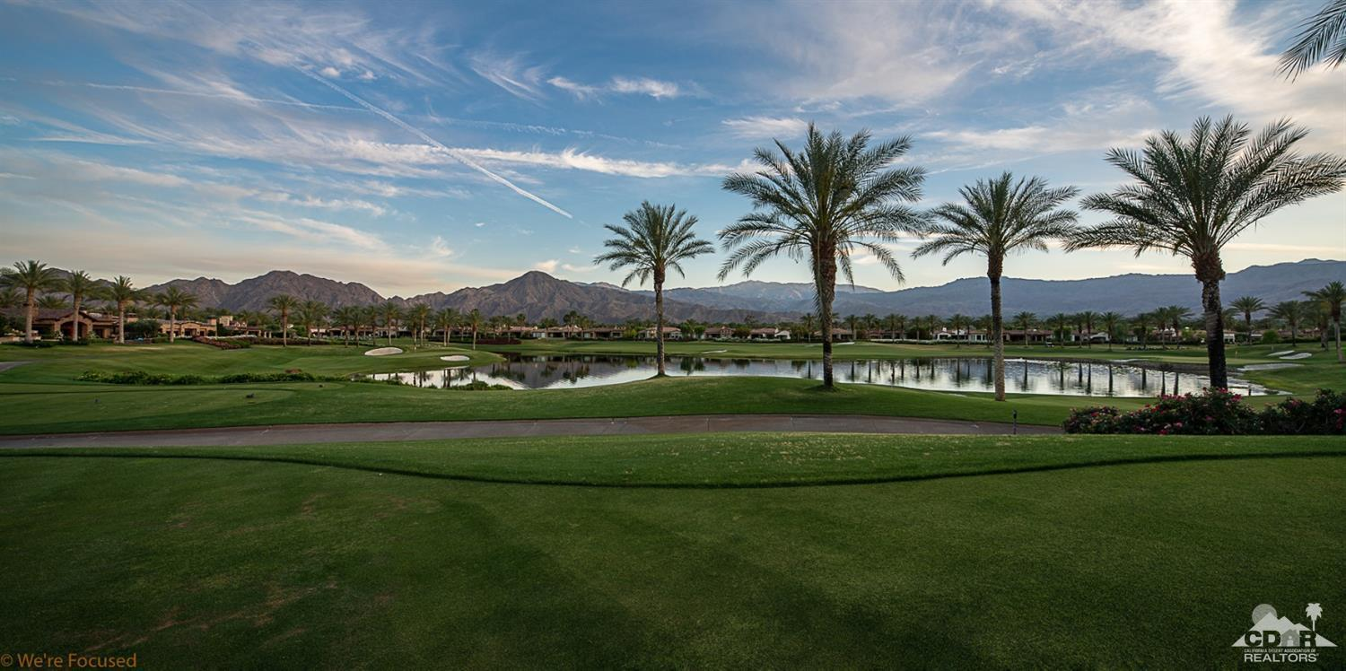 Photo of 43231 Via Siena, Indian Wells, CA 92210