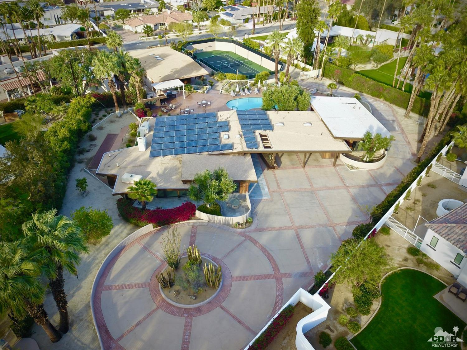 Photo of 73155 Fiddleneck Lane, Palm Desert, CA 92260