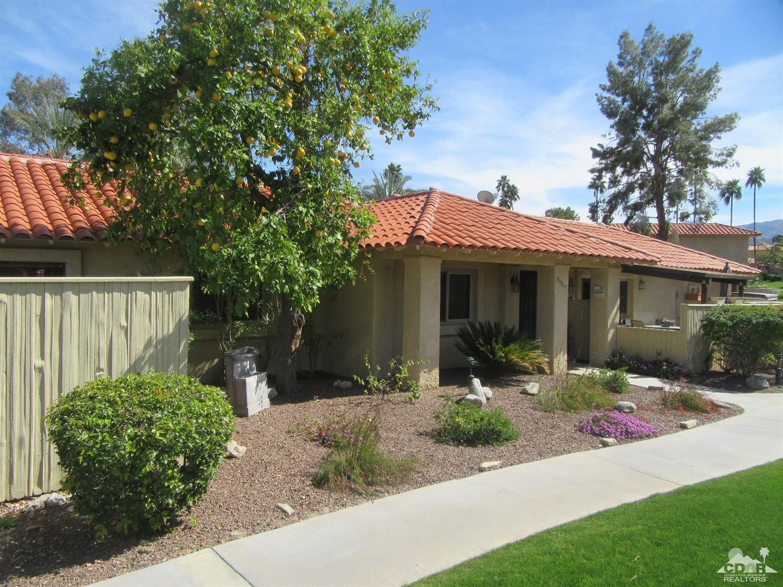 Photo of 73007 Pancho Segura Lane, Palm Desert, CA 92260