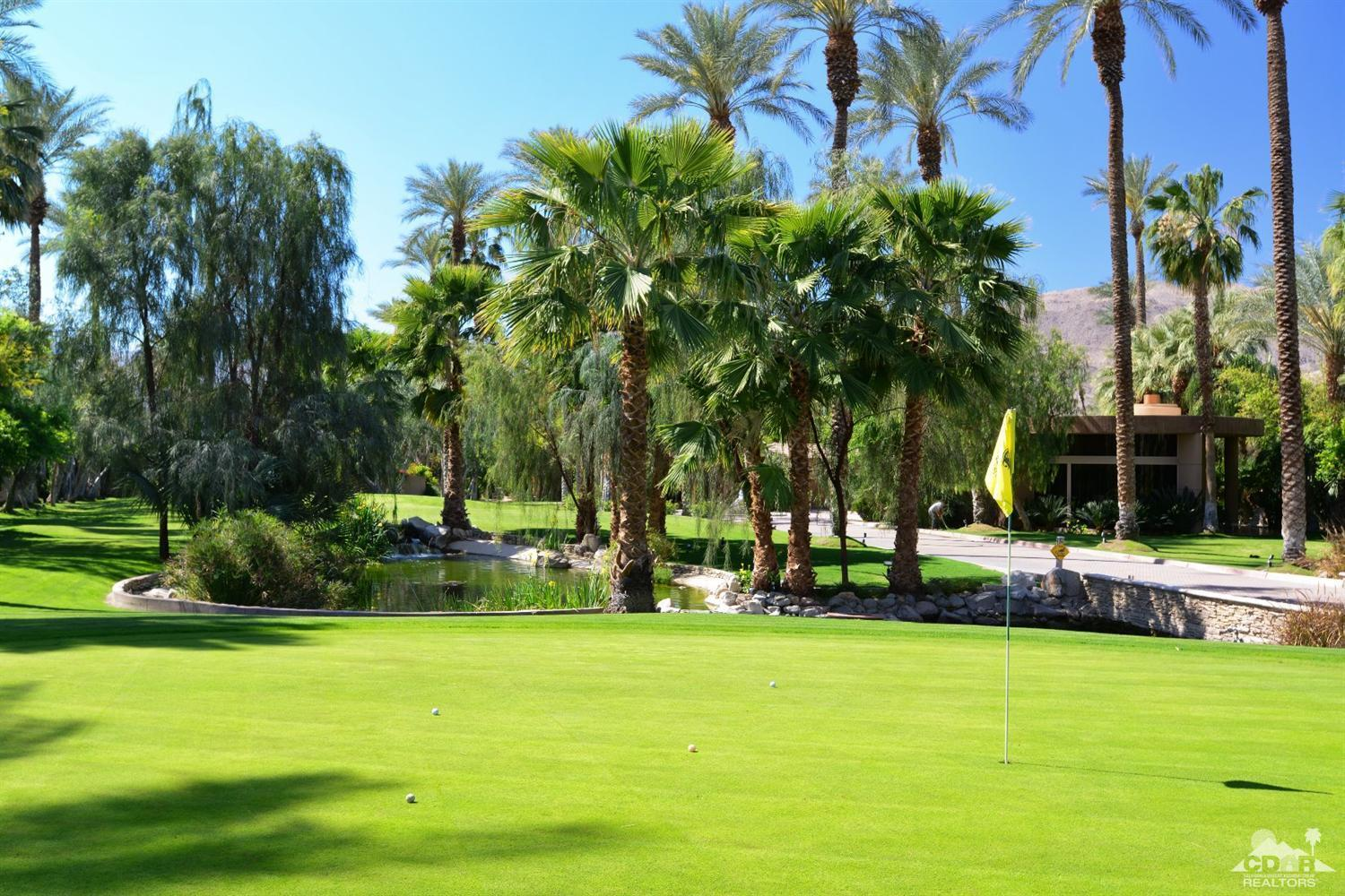 Photo of 13 Strauss Terrace, Rancho Mirage, CA 92270