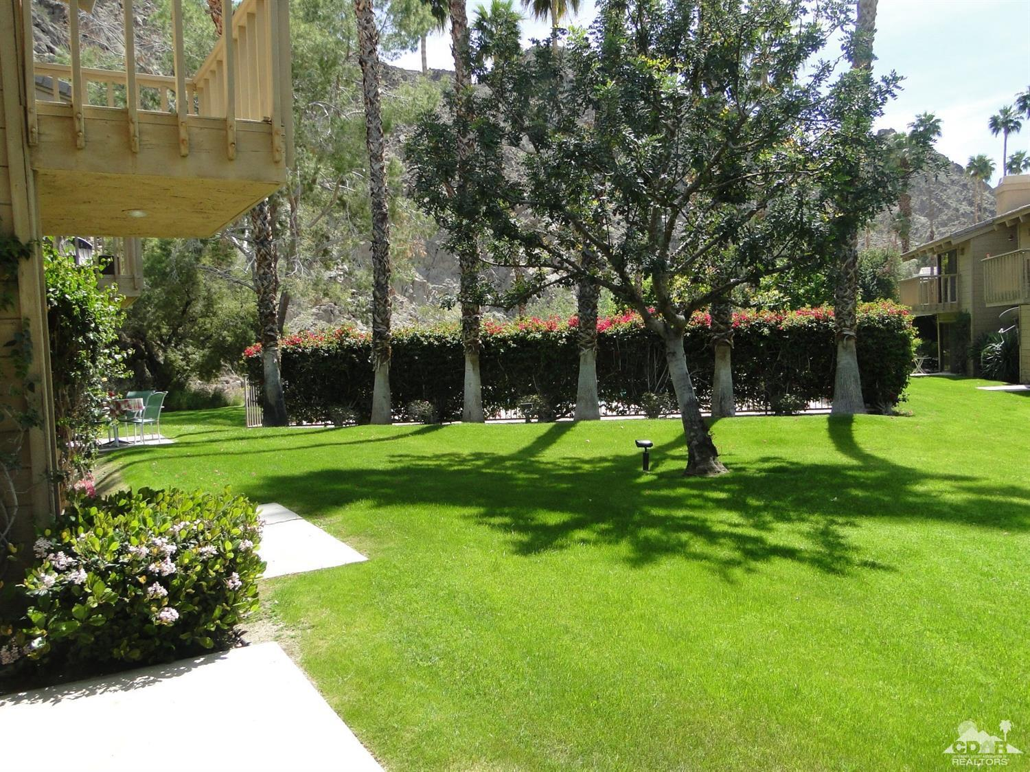 Photo of 46629 Arapahoe #A, Indian Wells, CA 92210