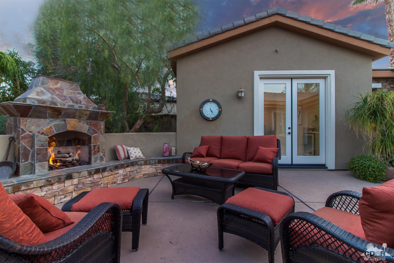 Photo of 81960 Eagle Claw Drive, La Quinta, CA 92253