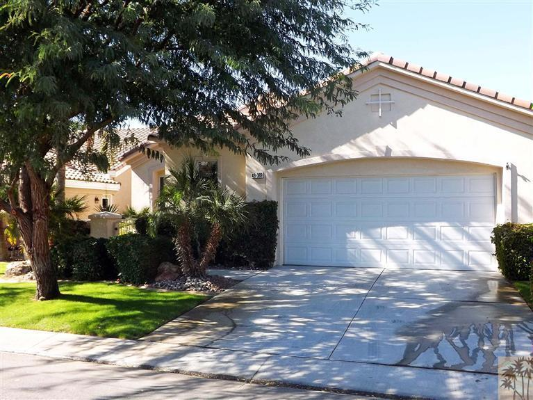 Photo of 43389 Saint Andrews Drive, Indio, CA 92201