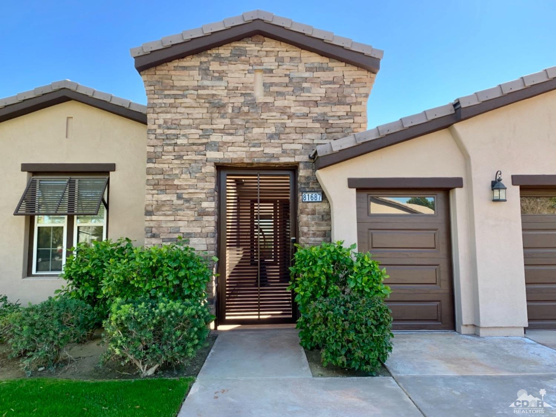 Photo of 81687 Brittlebush Lane, La Quinta, CA 92253