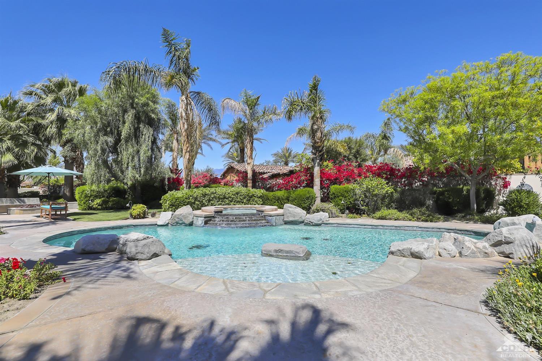 Photo of 75906 Via Cortona, Indian Wells, CA 92210