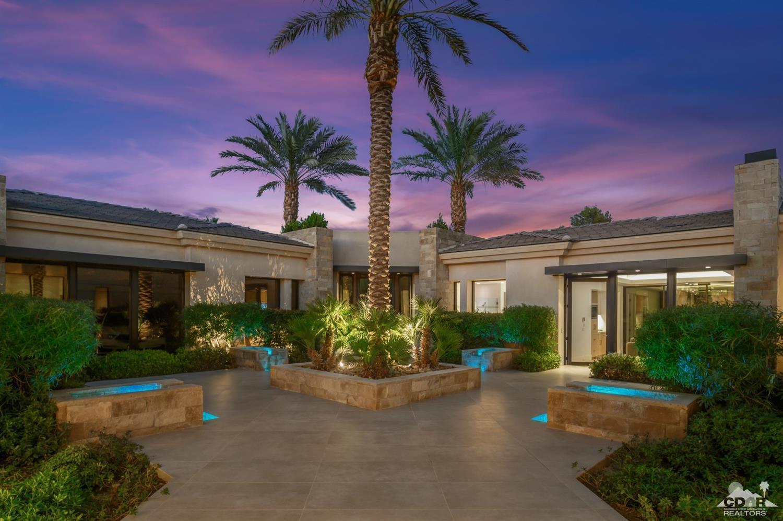 Photo of 52451 Meriwether Way, La Quinta, CA 92253