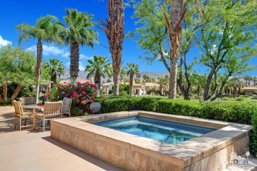 Photo of 765 Mission Creek Drive, Palm Desert, CA 92211