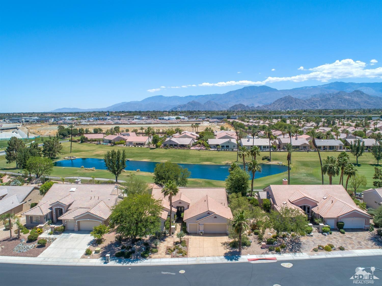 Photo of 78845 Golden Reed Drive, Palm Desert, CA 92211