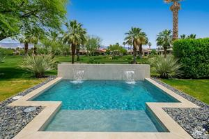 Property for sale at 908 Mission Creek Drive, Palm Desert,  California 92211