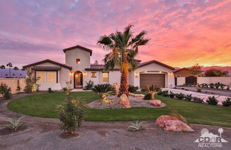 Photo of 49680 Constitution Drive, Indio, CA 92201