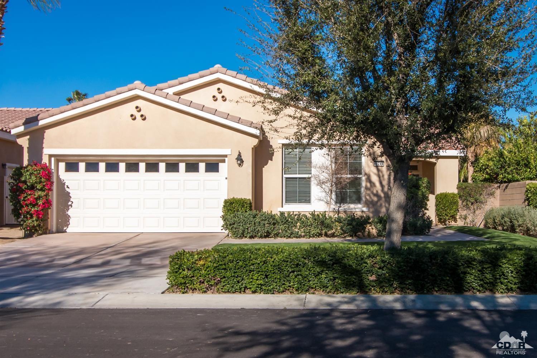 Photo of 60286 Prickly Pear, La Quinta, CA 92253