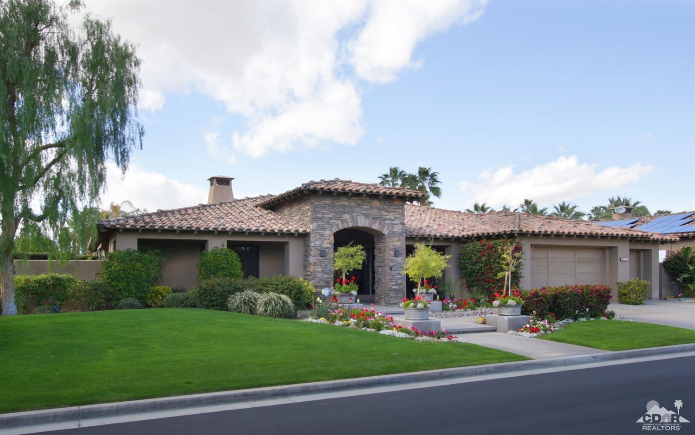 Photo of 45611 Appian Way, Indian Wells, CA 92210
