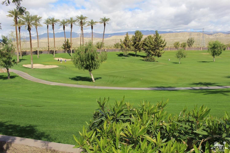 Photo of 78346 Hollister Drive, Palm Desert, CA 92211