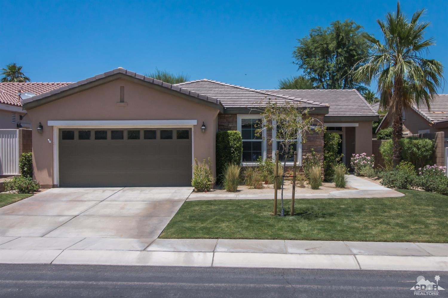 Photo of 81160 Victoria Lane, La Quinta, CA 92253