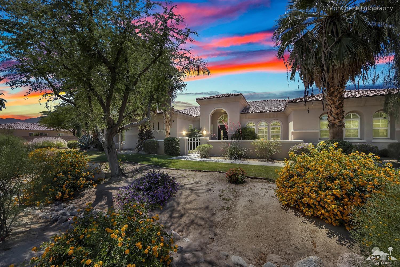 Photo of 49449 Colorado Street, Indio, CA 92201