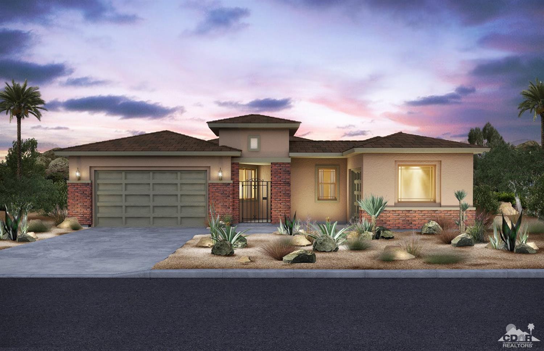 Photo of 12 Port, Rancho Mirage, CA 92270