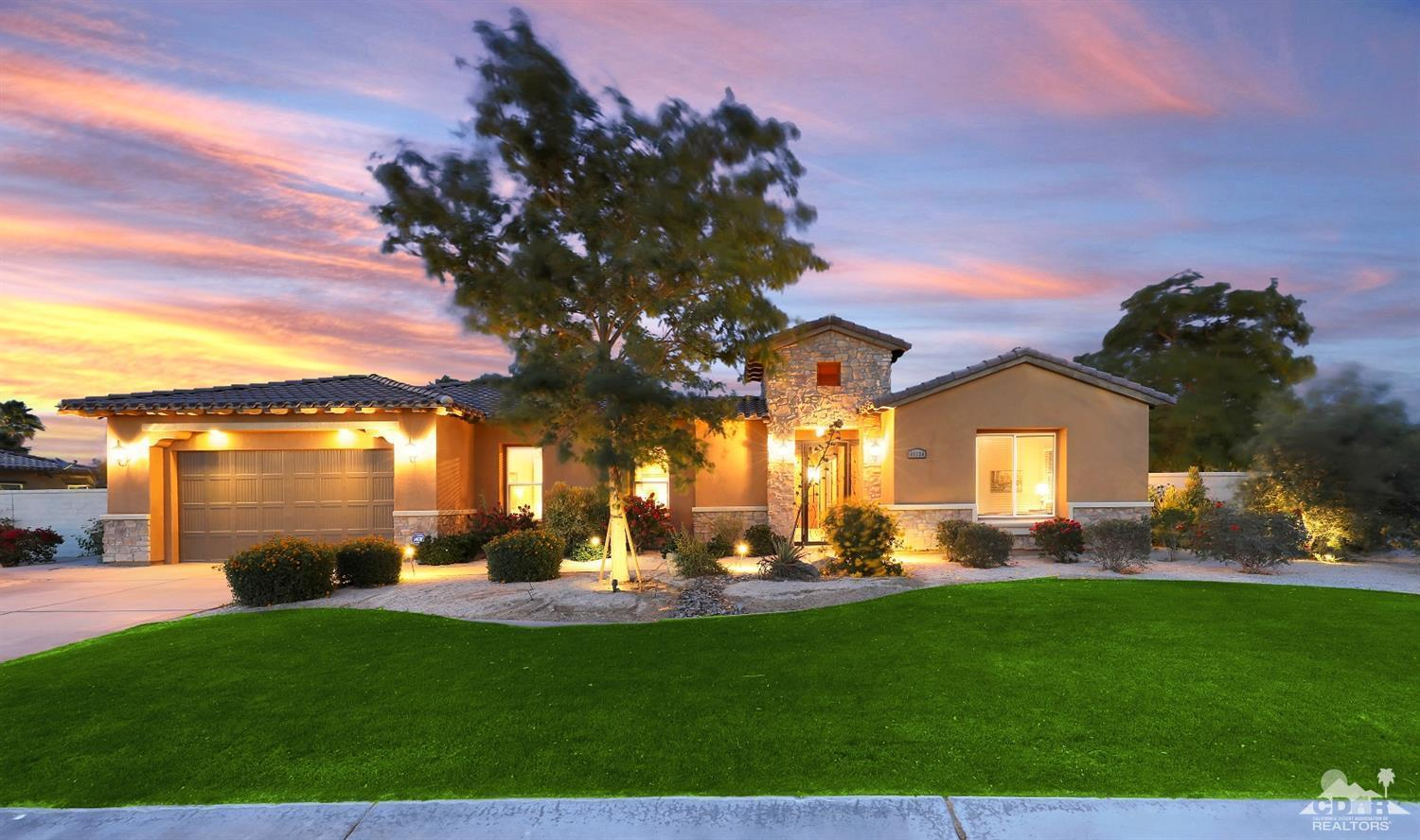 Photo of 49234 Montpelier Drive, Indio, CA 92201