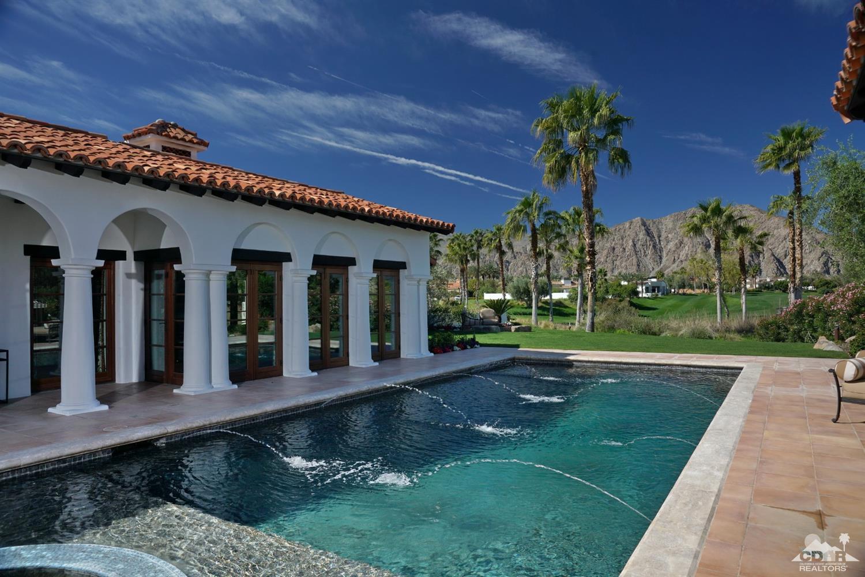 Photo of 52635 Via Dona, La Quinta, CA 92253