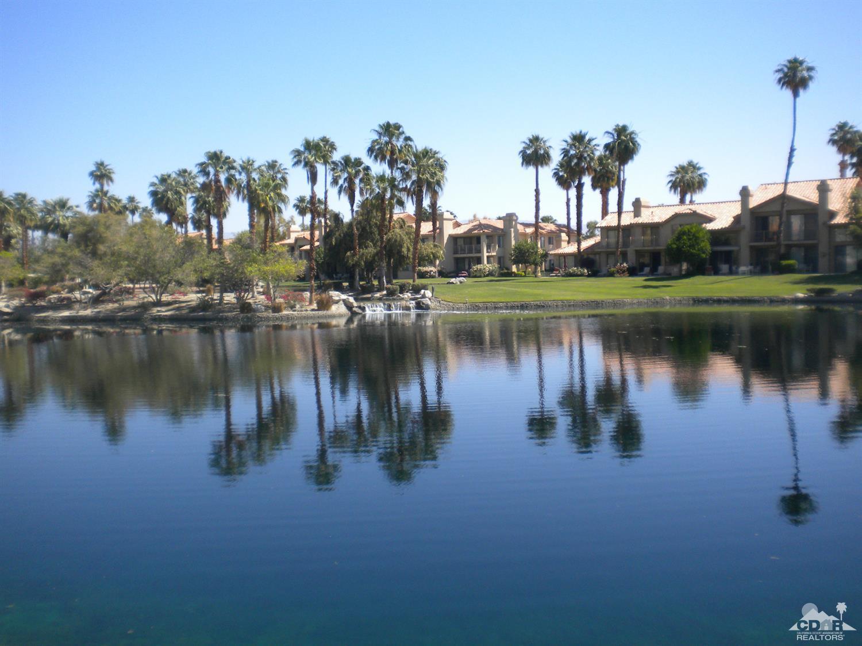 Photo of 55504 Firestone, La Quinta, CA 92253