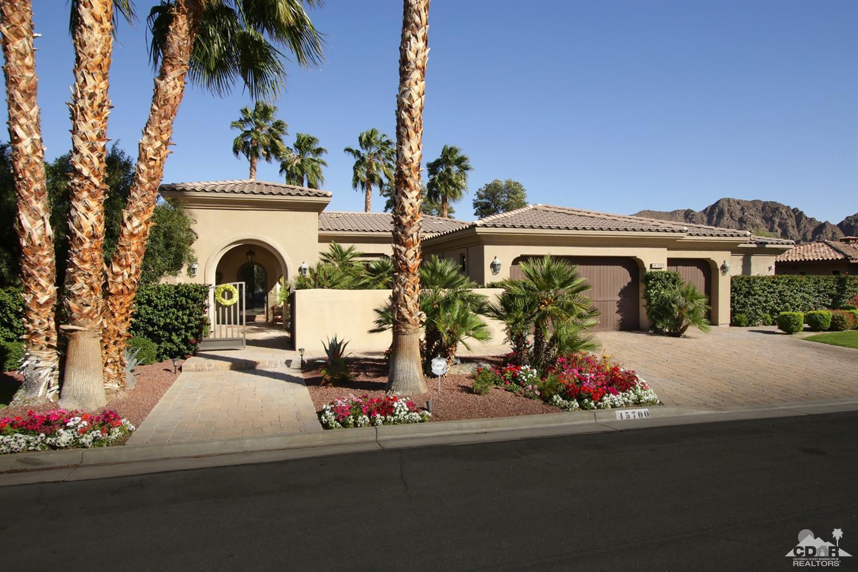Photo of 45700 E Via Villaggio, Indian Wells, CA 92210