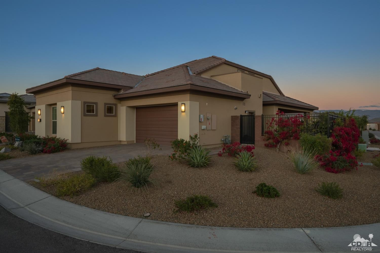 Photo of 51540 Clubhouse Drive, Indio, CA 92201