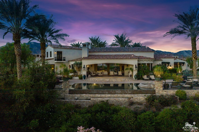 Photo of 52300 Ross Avenue, La Quinta, CA 92253