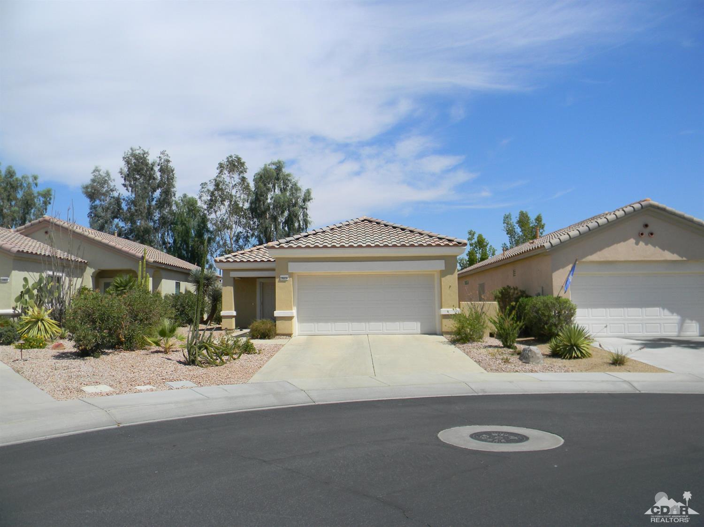 Photo of 78374 Hampshire Avenue, Palm Desert, CA 92211