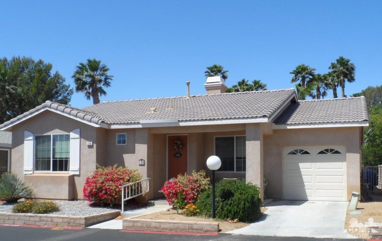 Photo of 65565 Acoma Avenue #138, Desert Hot Springs, CA 92240