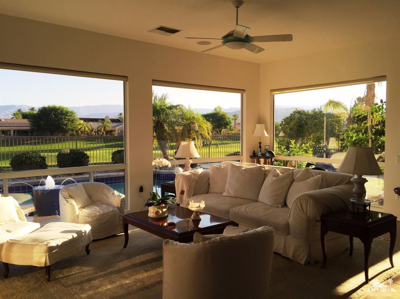 Photo of 39304 Gingham Court, Palm Desert, CA 92211