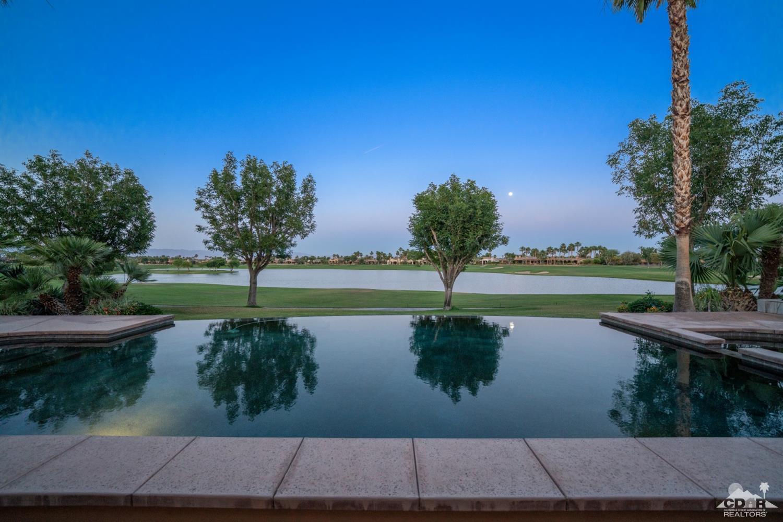 Photo of 57870 Troon Way, La Quinta, CA 92253