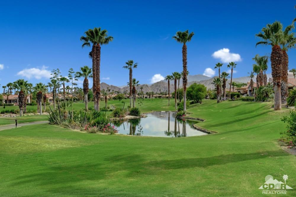 Photo of 588 Elk Clover Circle, Palm Desert, CA 92211