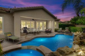 Property for sale at 41537 Via Treviso, Palm Desert,  California 92211