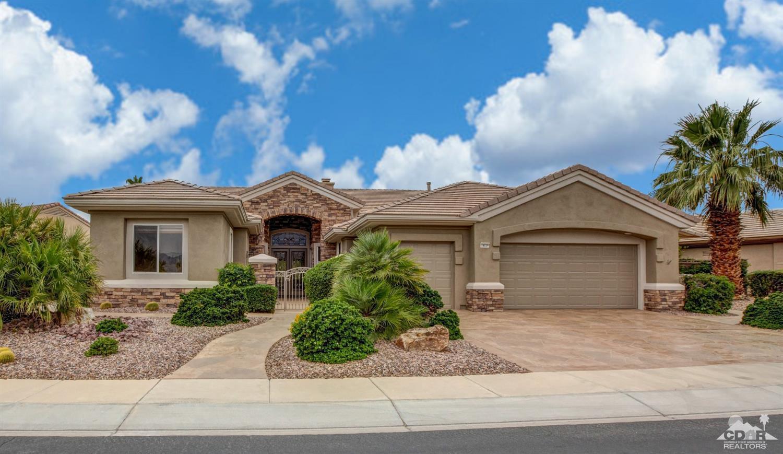 Photo of 78229 Elenbrook Court, Palm Desert, CA 92211