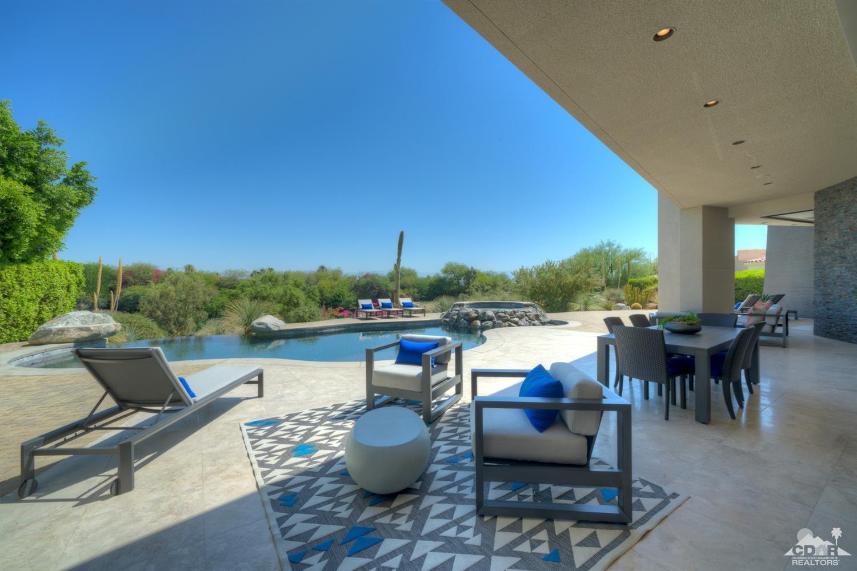 Photo of 107 Chalaka Place, Palm Desert, CA 92260