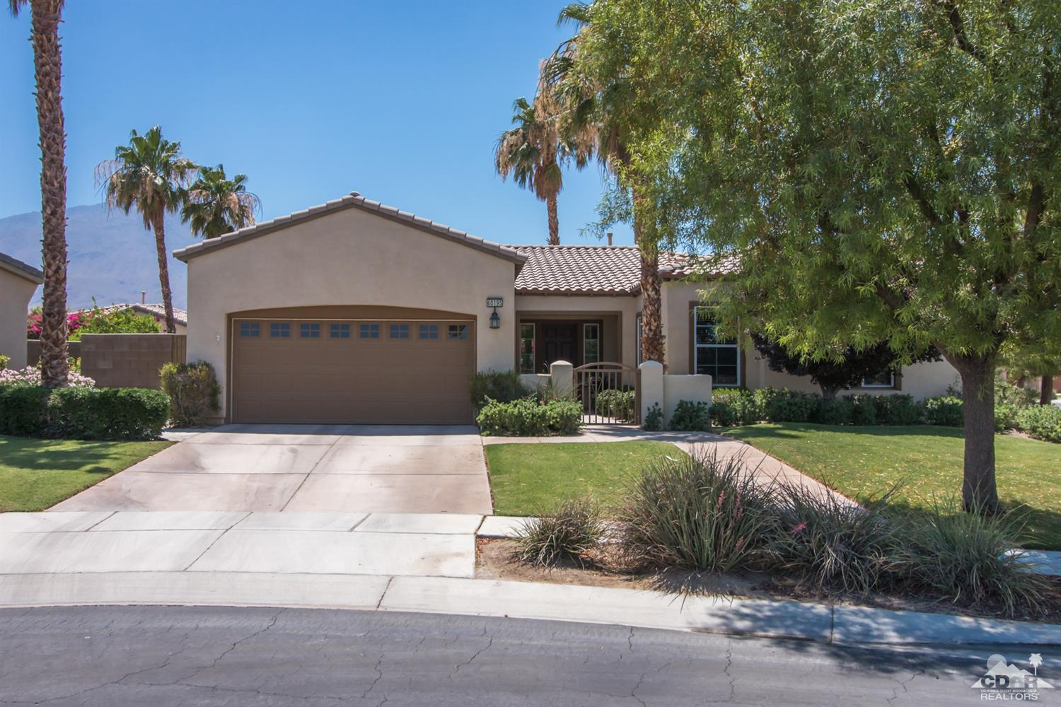 Photo of 60195 Wishbone Court, La Quinta, CA 92253