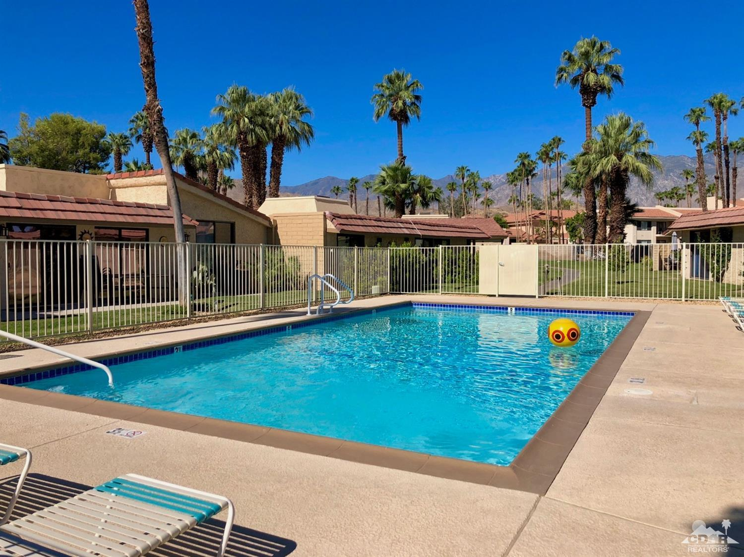 Photo of 68563 Paseo Real, Cathedral City, CA 92234