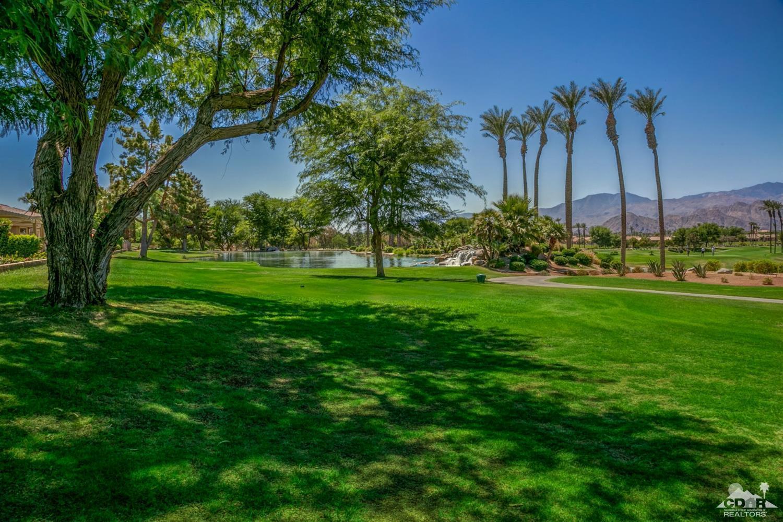 Photo of 78261 Rainbow Drive, Palm Desert, CA 92211