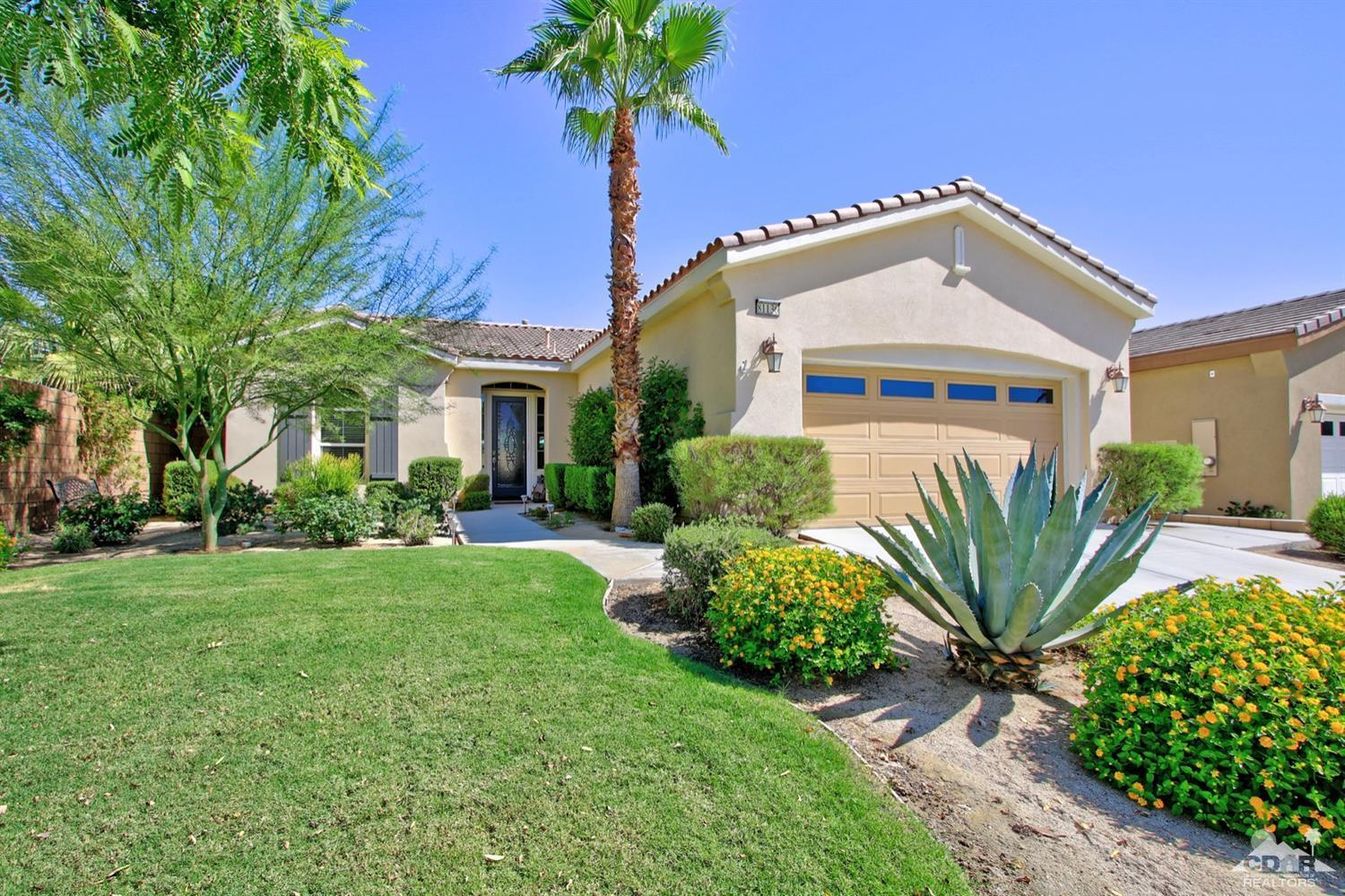 Photo of 81136 Laguna Court, La Quinta, CA 92253