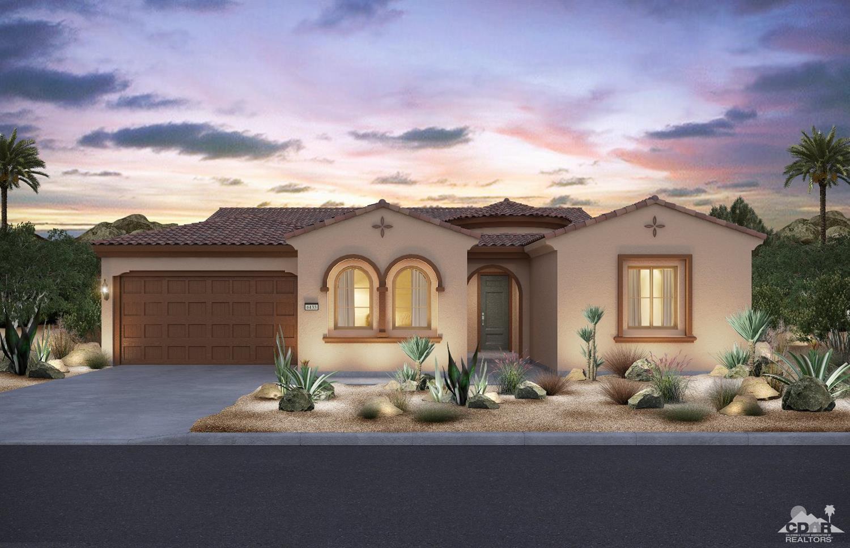 Photo of 78 Bordeaux, Rancho Mirage, CA 92270