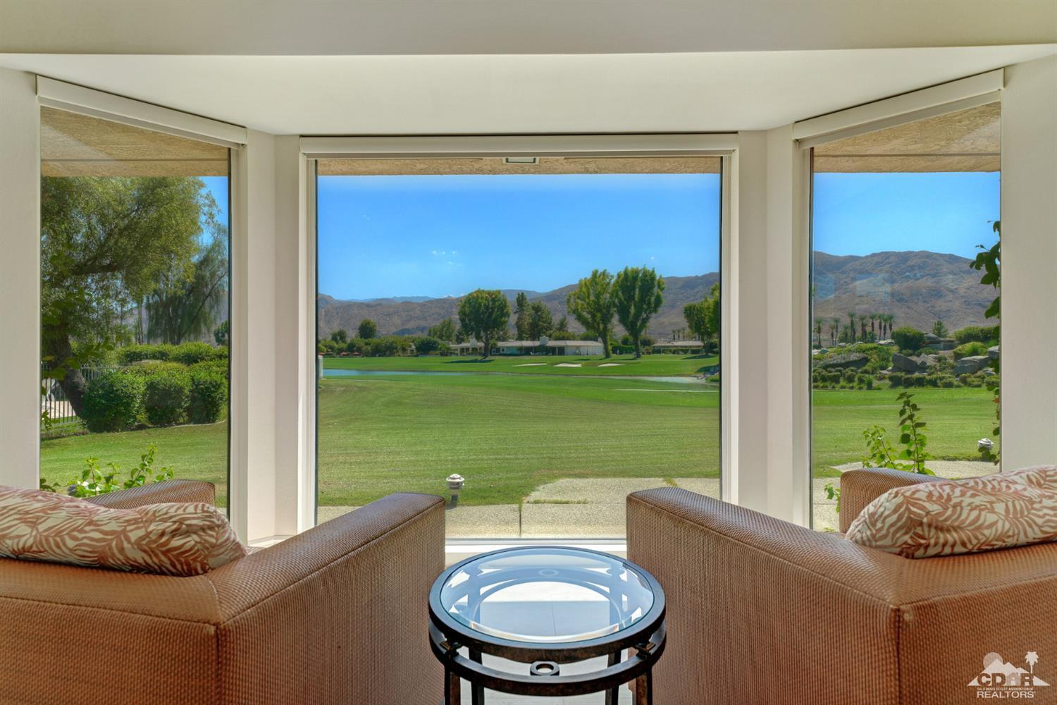 Photo of 1 Mayfair Drive, Rancho Mirage, CA 92270