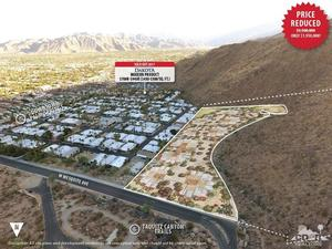 Property for sale at 0 W Mesquite Avenue, Palm Springs,  California 92264