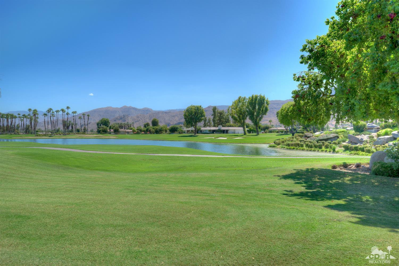 Photo of 1 Mayfair Drive, Rancho Mirage, CA 92270